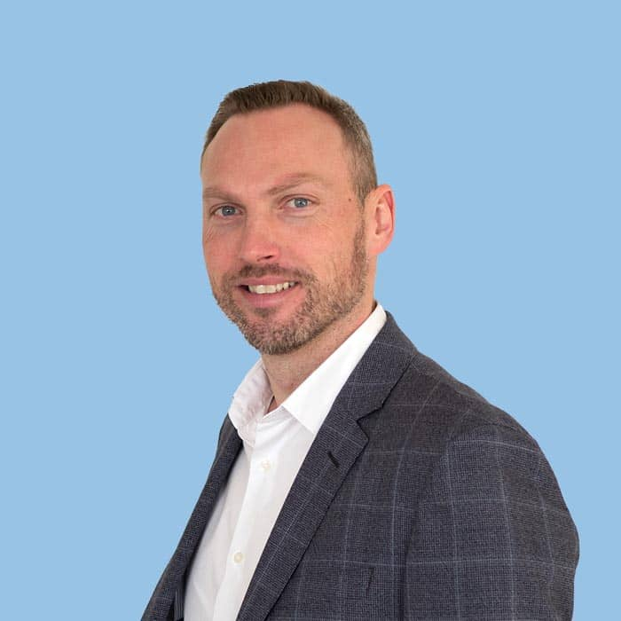 Fabrice MONNET, conseiller en gestion de patrimoine associé à Meyzieu